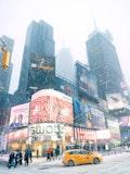 11 Worst Neighborhoods in Manhattan and Brooklyn in 2018