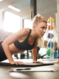 16 Best Exercises to Lose Weight