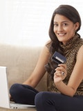 5 Credit Cards with 2% Cash Back on Everything