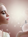 15 Most Expensive Perfume Brands in The World