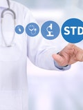 10 Most Sexually Diseased States in America