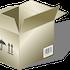 Rowan Street's Kopelevich: Why I Sold Box Inc (BOX)