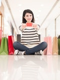 10 Easiest Department Store Credit Cards to Get with No Credit