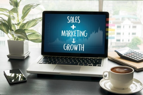 Easiest Direct Sales Companies to Make Money From