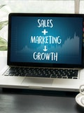 10 Easiest Direct Sales Companies to Make Money From