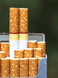 10 Cheapest Places to Buy Cigarettes in the World