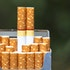 7 Most Expensive Cigarette Brands in 2019