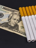 Price of Cigarettes by State: 10 Most Expensive States