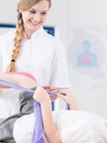 12 High Paying Medical Jobs for College Students and Graduates