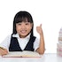 Should You Consider New Oriental Education (EDU) as a Good Investment Option?