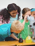 10 Quick and Easy STEM Activities for Elementary School Students