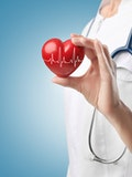 12 Countries with the Lowest Rates of Heart and Coronary Disease in the World