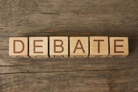 10 Funny Debate Topics For Middle School