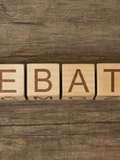 17 Best Debate Topics for English Language Students