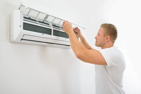 10 Largest HVAC Companies in the USA