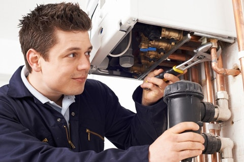 Largest Plumbing Companies in USA