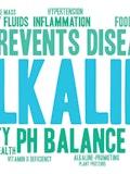 10 Best Selling Alkaline Bottled Water Brands In America