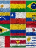 Top 10 Largest Emerging Markets ETFs In The World