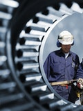 25 Best States For Mechanical Engineers