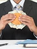 11 Best Illegal Hustles to Make Money Fast