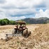 Is AGCO Corporation (AGCO) Stock a Buy For 2021?