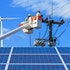 10 Best Renewable Energy Stocks to Buy According to Hedge Funds