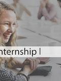 11 Highest Paying Summer Internships for High Schoolers