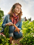 11 Most Profitable Horticulture Businesses to Start