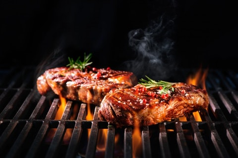 7 Easiest Simple Grills To Use and Clean For Beginners