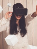 10 Cheapest Smartphones With A Gyroscope for VR