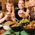 13D Filing: Delta Partners and Good Times Restaurants Inc. (GTIM)