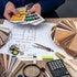 Why Floor & Decor (FND) Stock is a Compelling Investment Case