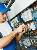 25 Best States For Electricians