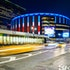 13D Filing: Silver Lake Partners and Madison Square Garden Co (MSG)