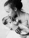 11 Youngest Birth Mothers of All Time
