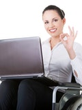 7 Credible Dating Sites For Disabled Singles