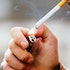 8 Lowest Tar and Nicotine Cigarette Brands in 2019