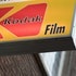 """Longleaf Partners Small Cap: """"Kodak (KODK) was the Largest Contributor for the Year"""""""