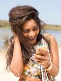 20 Simple Tinder Bios for Females