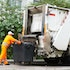 5 Biggest Recycling Companies in the World