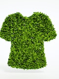 11 Most Ethical Fair Trade Clothing Companies in US and Canada