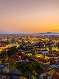 11 Easiest Countries to Get Permanent Residency in Europe in 2018