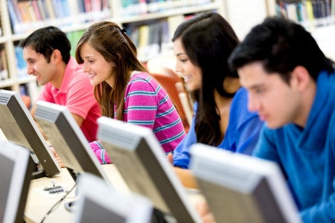 Easiest Liberal Arts Classes to Take