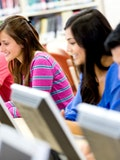 10 Easiest Liberal Arts Classes to Take