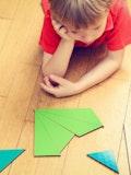 18 Fun Problem Solving Activities for Preschoolers