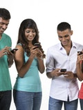 6 Best Dating Apps for Hooking Up in India