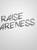 12 Campaign Ideas to Raise Awareness