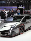 10 Most Expensive Cars Of All Time