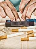 5 Best Roll Your Own Cigarette Machines