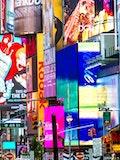 25 Best States for Advertising Salesmen